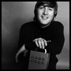 John Lennon, 1965 © Duffy
